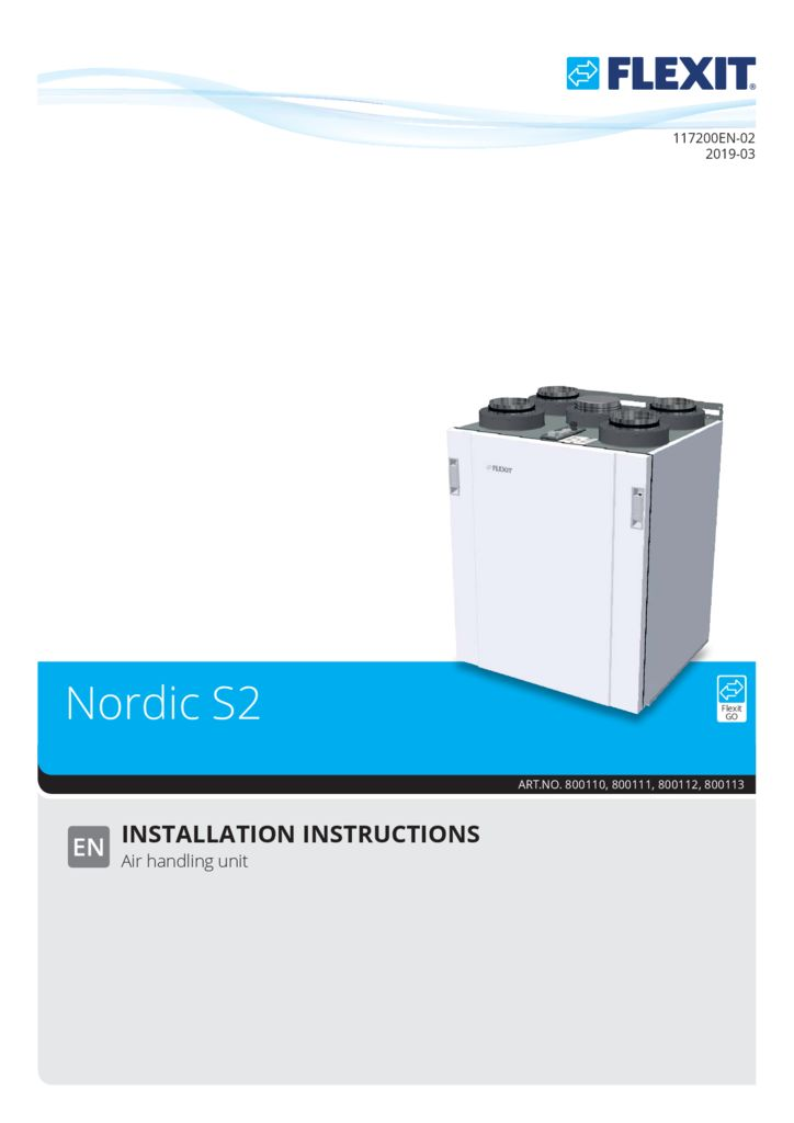 thumbnail of Installation Instructions S2