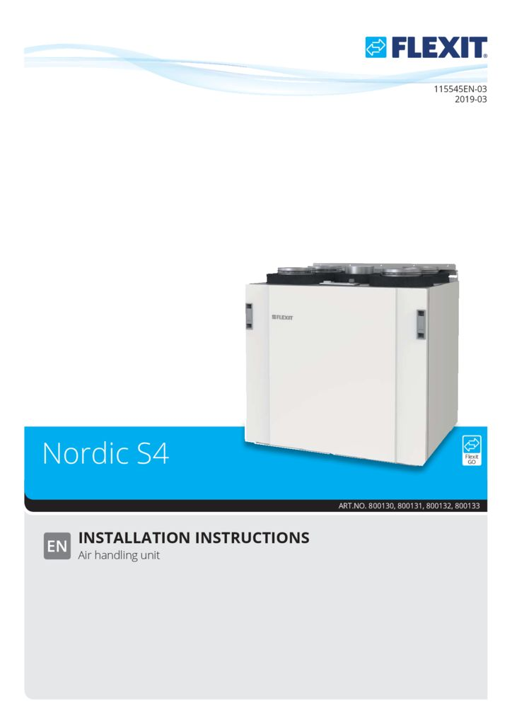 thumbnail of Installation instructions S4